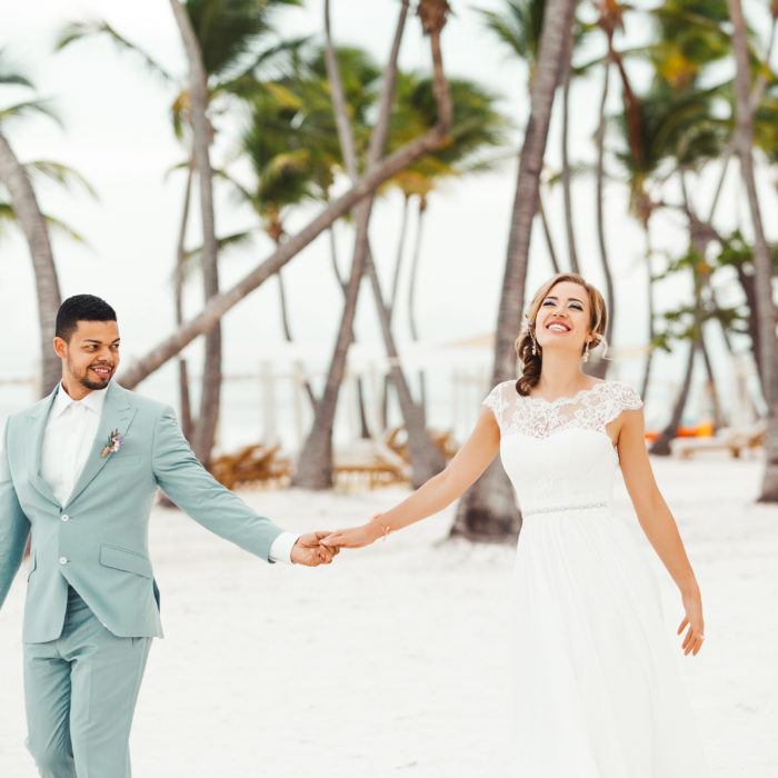 Caribbean Dream Weddings